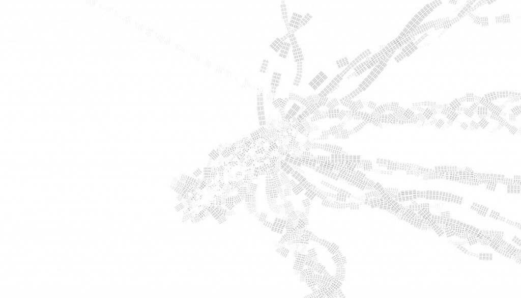 39332468-Captura-de-ecr-2012-03-23-175211.jpg