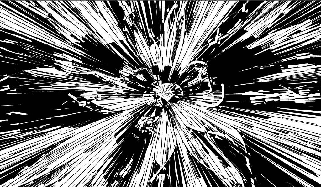 39502270-Captura-de-ecr-2012-03-25-214922.jpg